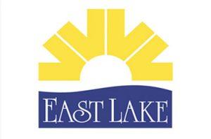 East Lake (community) logo
