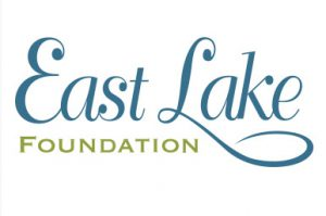East Lake Foundation logo
