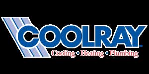 Coolray logo