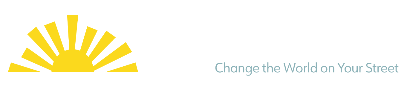 Neighbor In Need
